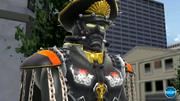 General Schwarz SuperSkill