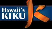 KIKU TV logo