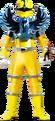 Kyu-yellowpegasus