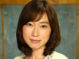 Yuiko Tatsui