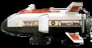 1985 shuttlebase