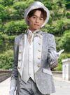 Noel Takao (Lupinranger)
