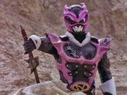 Psycho-Pink-psycho-rangers-5257859-240-175