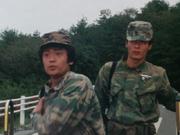 HiroseChangeman