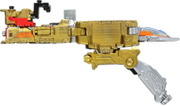 KSP-X Changer