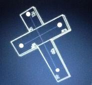 Kyuranger's Crux Constellation