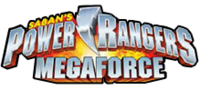 PowerRangersMegaforceLogo