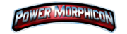 Power Morphicon Logo