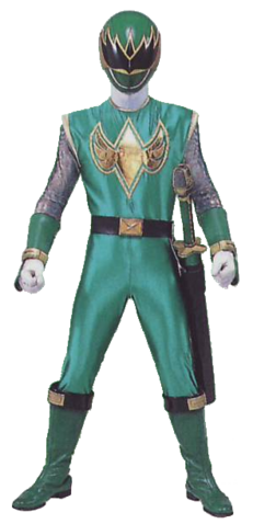 File:Prns-supergreen.png