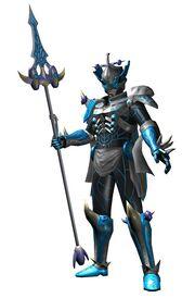 Super-sentai-battle-ranger-cross-arte-024