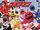 Hikari Sentai Maskman Soundtracks
