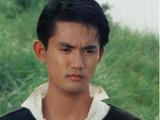 Tetsuya Yano
