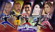 Power rangers hyper force by andiemasterson-dbsflp5