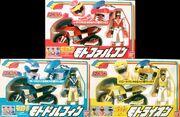 Toys-1988-11