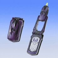 440x440-2009010900014