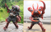 Arachnitor