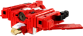 DSZ-Cube Eagle