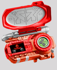 Operationoverdrive-arsenal-sentinelmorpher