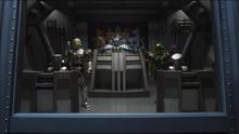 Armada-Spaceship-Interior