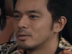 Kurando Tani