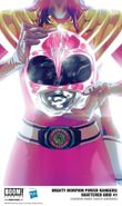 PRE-NYCC MMPR ShatteredGrid 001 Variant PROMO-768x1292