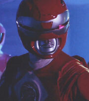 Redranger-movie-scope
