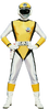 Flash-yellow