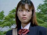 Chisato Jougasaki
