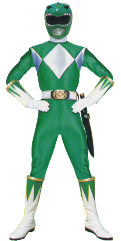 File:Mmpr-green3.png