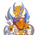 Shiyuu