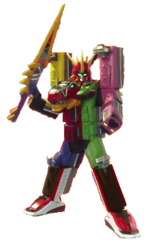 File:ToQ-Oh Kyoryuzin Feat. DenLiner.png