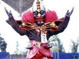 Manzai Ninja Tsukko-Mina