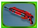 Beast-morphers-x-ultra-blaster-01