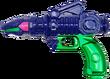 KSLVKSP-La pluie violette