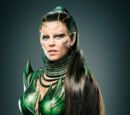 Rita Repulsa (2017 movie)