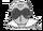 SS Manga Logo
