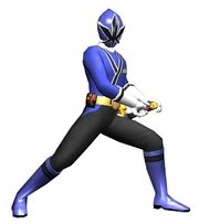 Super-sentai-battle-ranger-cross-arte-027