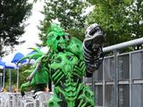 Skeltox