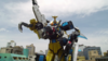 GoBusters19