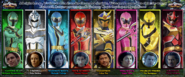 Power rangers mystic force by andiemasterson-dbtj9ss