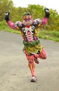 SSN-Yamawarawa