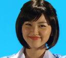 Ami-neesan