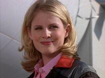Dana Mitchell
