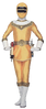 Prz-yellow