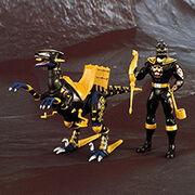 Toys-2003-08