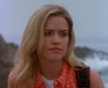 Emily (Zeo)
