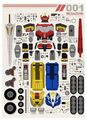 Boom-ultimate-megazord