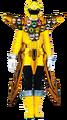 Gokai-yellowgold.png