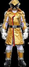 Pat-gold