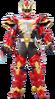 Ryusoul-redmax